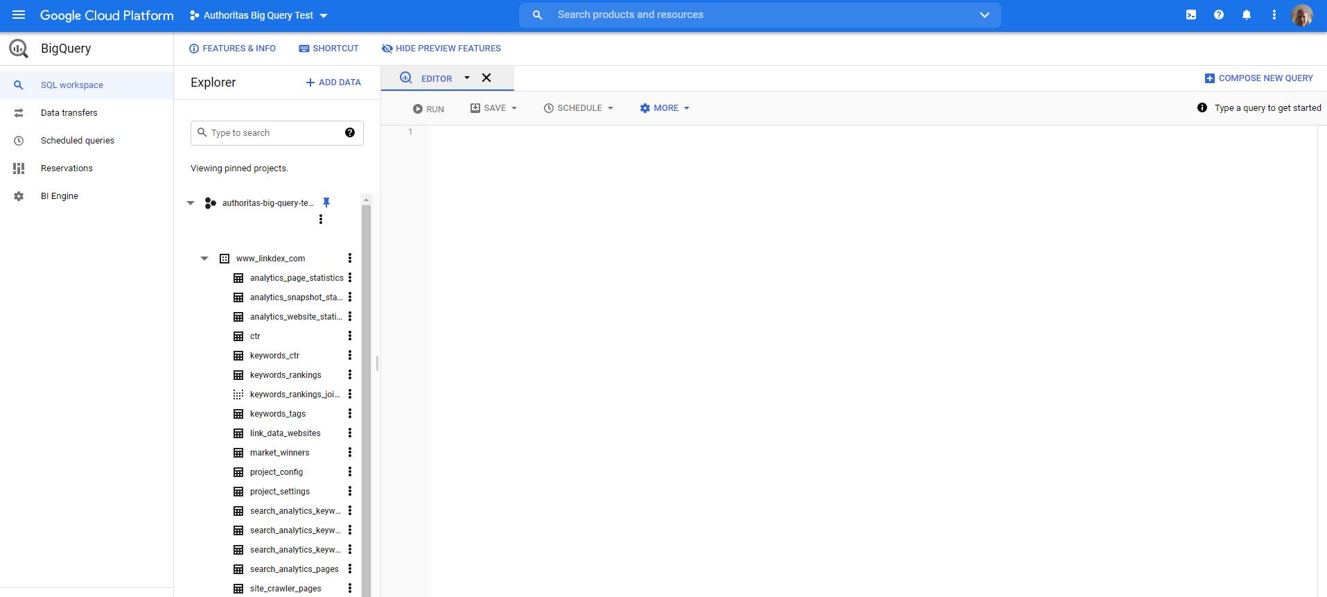 Big_Query_Export_Screenshot.png