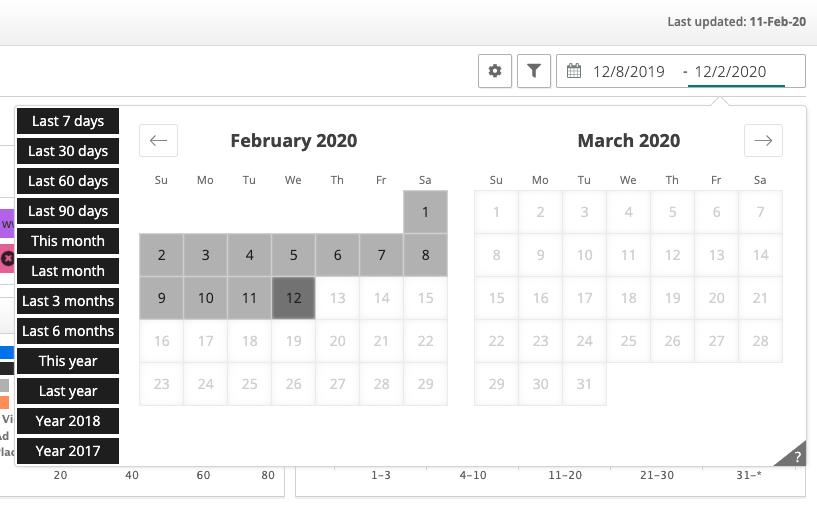 Screenshot_2020-02-12_at_16.46.19.png