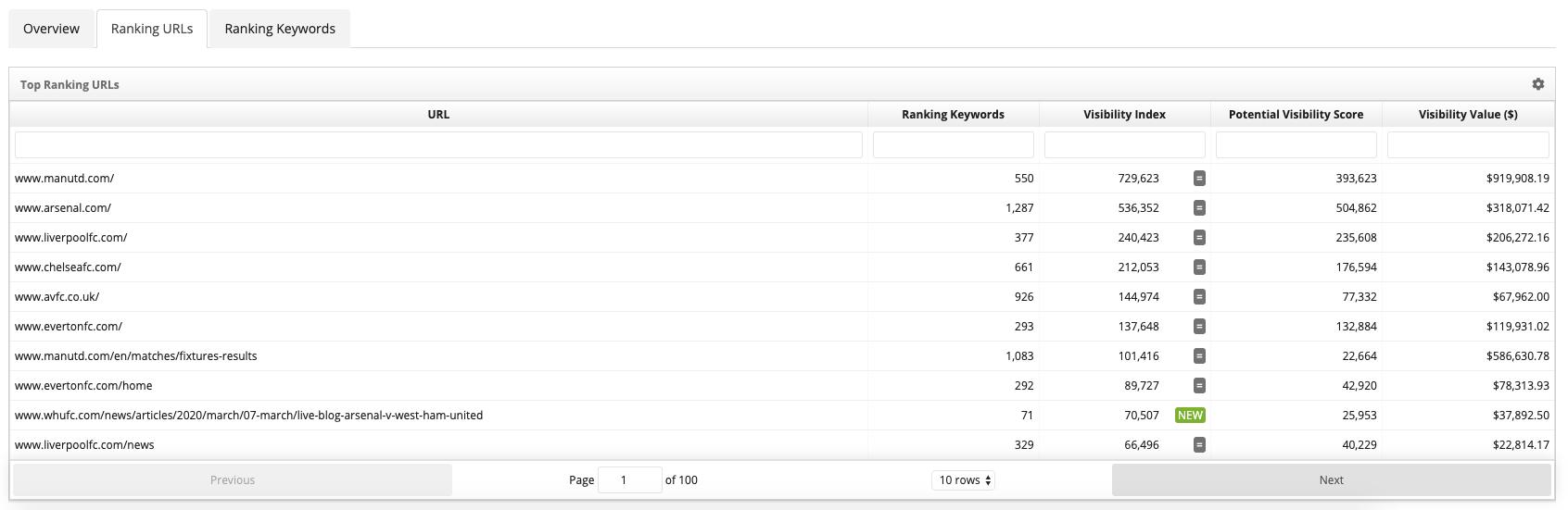 Screenshot_2020-04-17_at_10.21.15.png