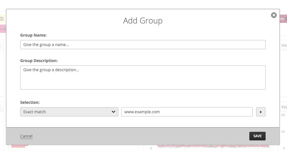 Screenshot_2020-02-12_at_15.17.11.png
